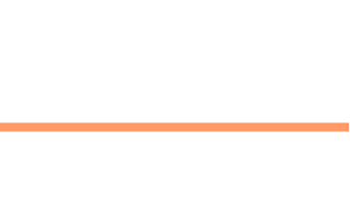 Luvius Lip Reading